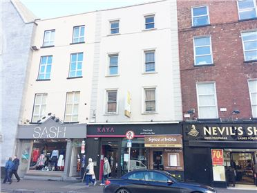 Photo of 28 O'Connell Street, City Centre (Limerick),   Limerick City
