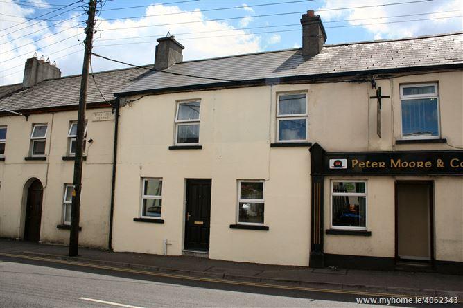 5 St. Patrick's Terrace, Mullingar, Westmeath