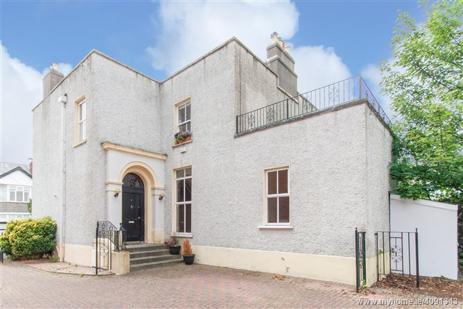 2 Westbourne House, Terenure, Dublin 6