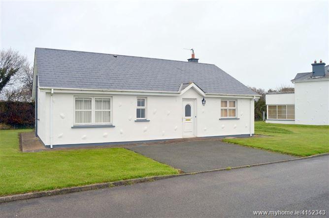 1 Castlegardens, St Helens Village, Kilrane, Rosslare, Wexford