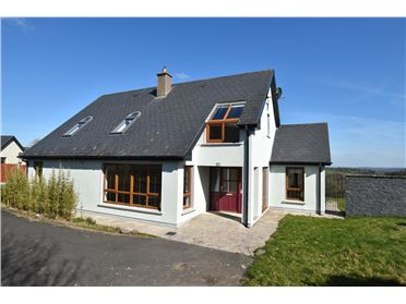 Photo of 7 Glendule, Glenville, Cork