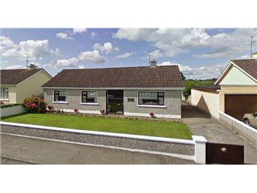 Photo of Grovelands, 3 Brookfield, Ballyragget, Kilkenny