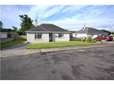Photo of 5 Willow Bank, Blackwater, Co Wexford