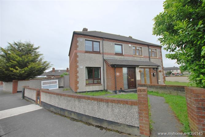 Main image for 36 Old Tower Crescent, Clondalkin, Dublin 22
