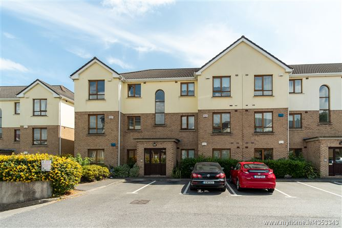 Main image for  21 The Court, Larch Hill, Coolock, Dublin 17