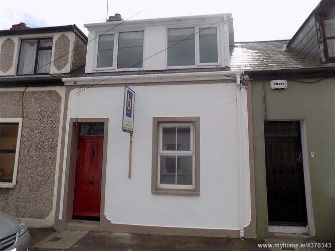 Main image for 7 Marian Ville, Alexandra Road, St Lukes,   Cork City