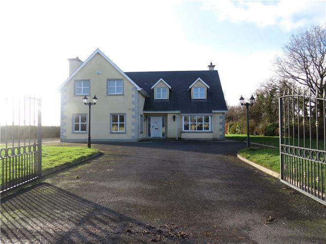 Main image for Dangan, Kilmacow, Co. Kilkenny,  X91D5Y0