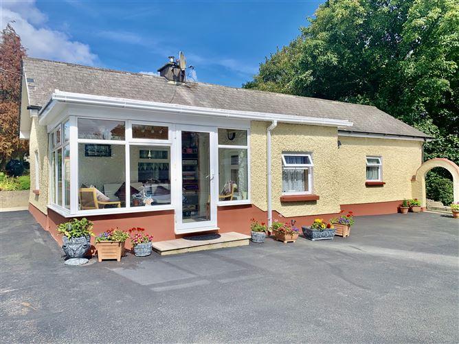 Main image for Edermine Cottage, Edermine, Enniscorthy, Co. Wexford, Enniscorthy, Wexford
