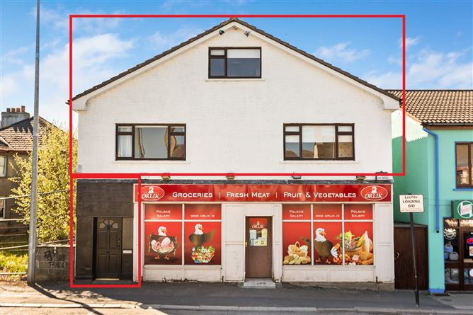 Main image for 5A Wexford Road, , Arklow, Wicklow