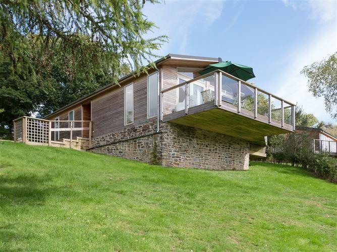 Main image for 7 Lake View, LANREATH, United Kingdom