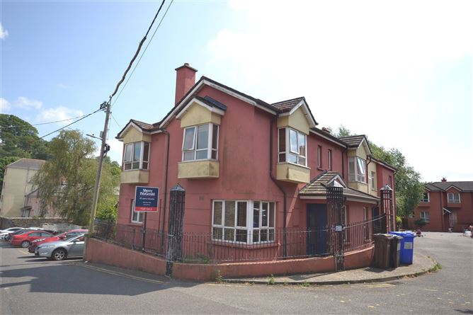 Main image for 1 Mill Yard,Mill Park Road,Enniscorthy,Co. Wexford,Y21E4W5