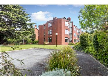 Main image for 10 Ailesbury Court, Ailesbury Road, Donnybrook, Dublin 4, D04 H293