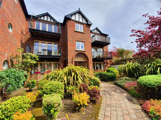 Main image for 64 Church Drive, Eden Gate, Delgany, Wicklow, A63HK54