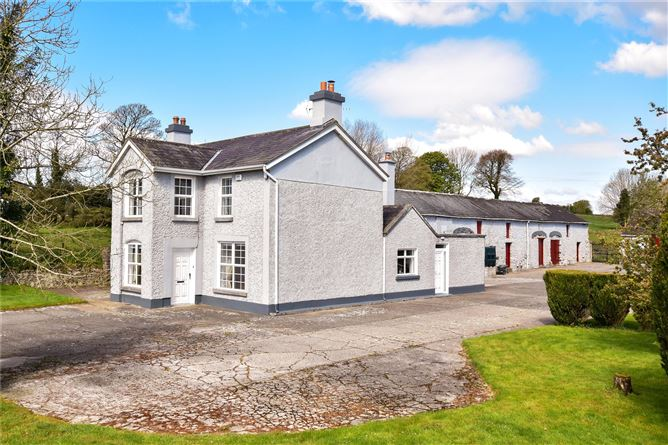 Main image for The Hermitage,Ballymoe,Co. Galway,F45 VX94
