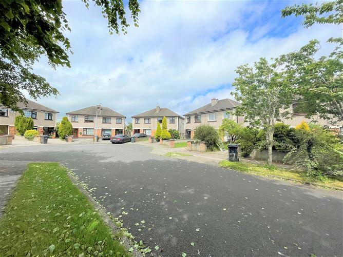 Main image for Kingsbry, Maynooth, Kildare