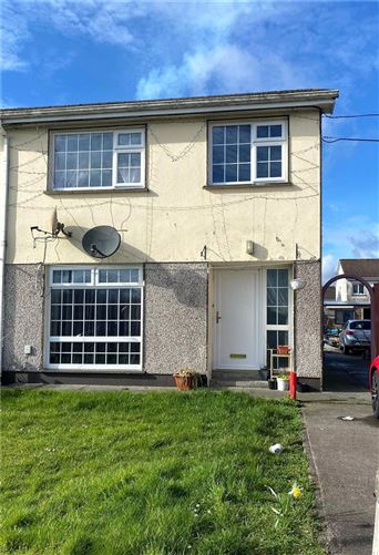 Main image for 140 Meadowbrook,Athlone,Co.  Westmeath,N37 A4N5