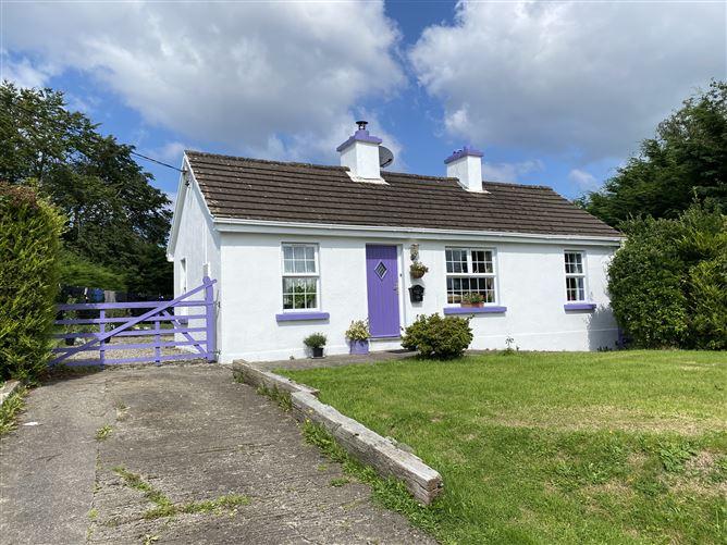 Main image for 11 Cullina, Ballina, Tipperary