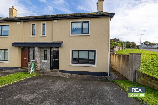 Main image for 92 Mulkear View, Newport, Co. Tipperary