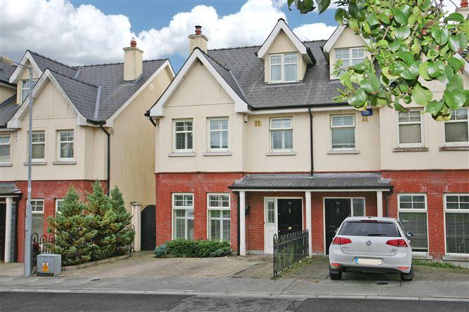 Main image for 48 Cairnsfort, Golf Links Road, Castletroy, Limerick