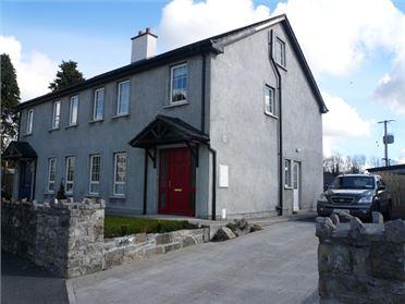 Main image of Castlepollard Water Street  Co Westmeath