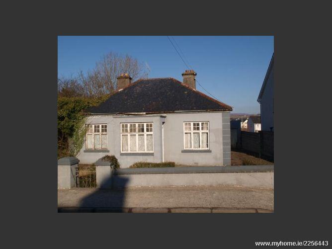Newport Road,Castlebar