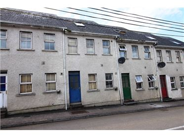 Photo of 2 Deanery Court, Belturbet, Cavan