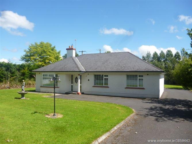 Photo of 1 Roselawn Drive, Ballygar, Galway
