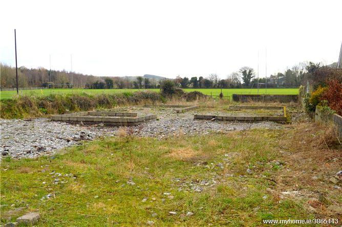 Photo of Springfield, Duntahane, Cork Road, Fermoy