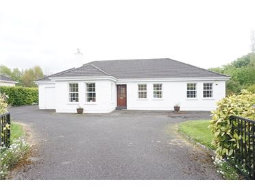 Main image of 9 Dunmurry Court, Kildare Town, Kildare