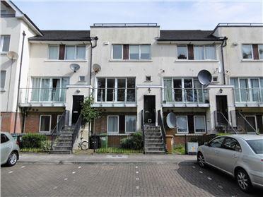 Photo of 31 Annaly Terrace, Ongar, Dublin 15