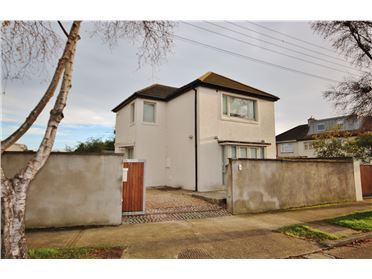 Photo of 77b Foxes Grove, Shankill,   Dublin 18