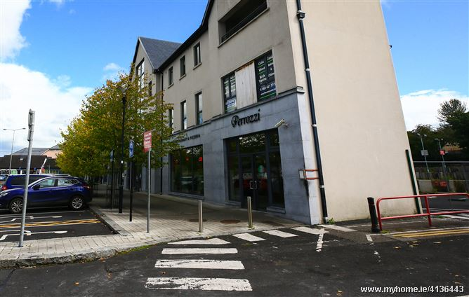 Photo of Unit 9, Market Court, Market Yard, Newcastle West, Co. Limerick