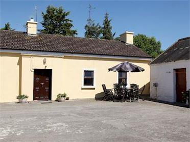 Photo of Carrigmore Farm (ref W32332), Doon, Co. Limerick