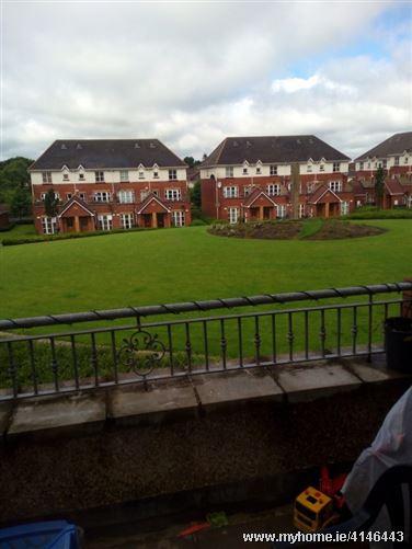 active family in dublin, Swords, Co. Dublin