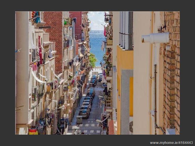 Calle, 08003, Barcelona Capital, Spain