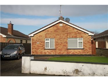 Photo of 1 Turnapin Lane, Cloghran, County Dublin