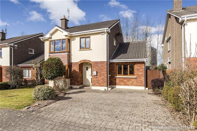10 Rosehill East, Midleton, Co Cork, P25 P624