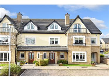 Photo of 96 Leargan, Western Distributor Road, Knocknacarra, Galway