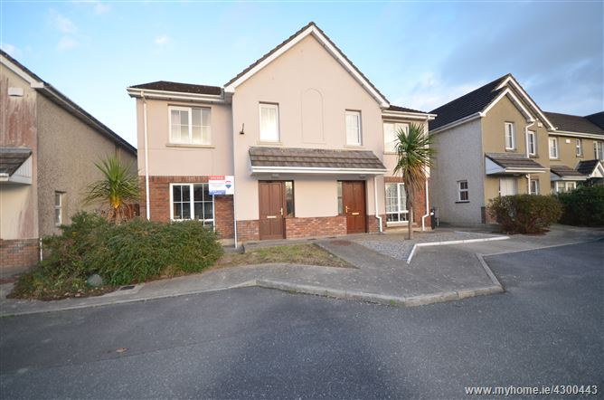 Main image for 8 Montelado Way, Farmleigh, Waterford City, Waterford