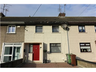 Photo of 187 Marian Park, Drogheda, Louth