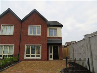 Main image of 57 Castle Park, Termonfeckin, Louth