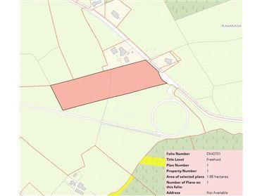 Photo of Hillside, Mahanagh, Liscarroll, Kilbrin, Cork