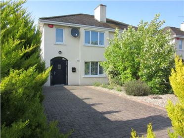 Main image of 34 Cul Rua, Aglish, Cappoquin, Waterford