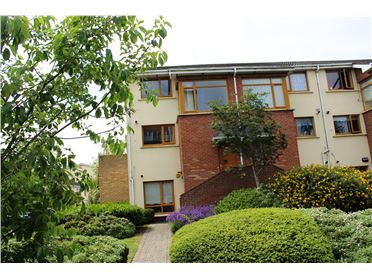 Main image of 171 St Margarets Road, Hampton Wood, Finglas,   Dublin 11