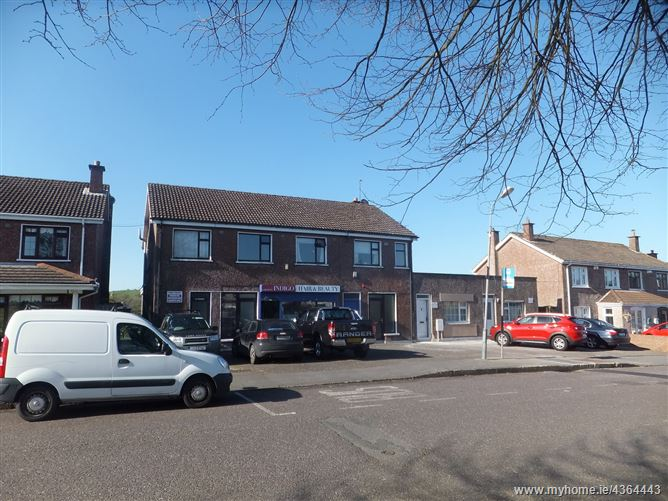 Main image for 81A Parklands, Commons Road, Blackpool, Cork