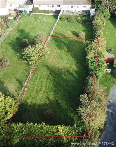 Main image for c. 0.14 Site at the Ring, Bennettsbridge, Kilkenny