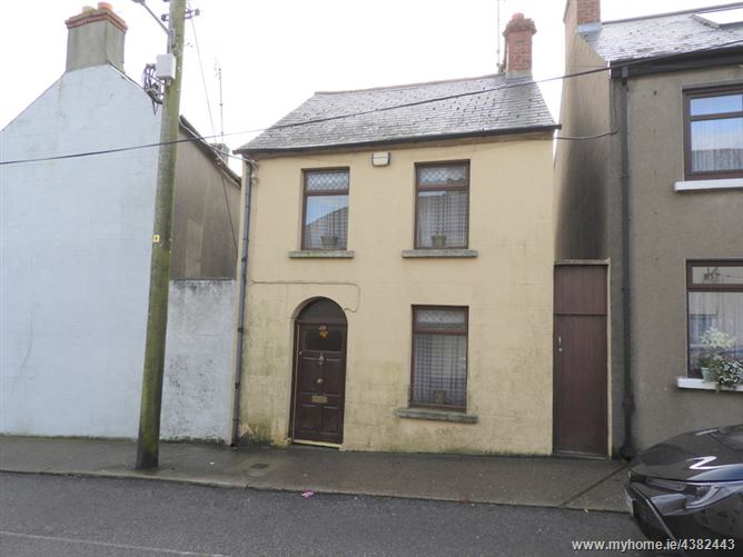 Main image for 28 Carrigeen Street, Wexford Town, Wexford