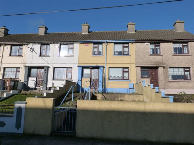 Main image for 4 Connolly Place, Waterford City, Waterford