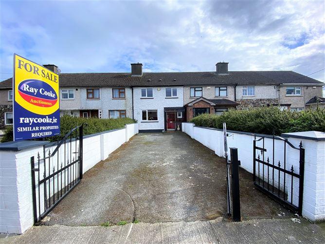 Main image for 6 Plunkett Road, Finglas, Dublin 11