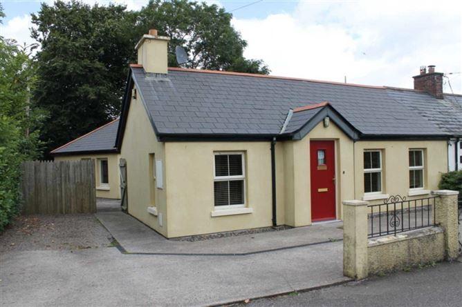Main image for Hazelwood, Model Village, Co. Cork